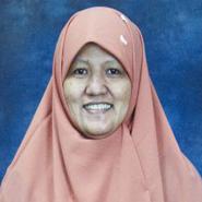 Tak Dihadiri Pimpinan Dinas, DPRD Surabaya Ngambek