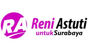 Reni Astuti