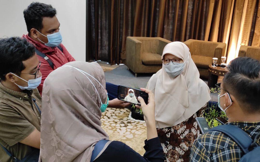 Soal Netralitas Pilwali Surabaya, Pengamat Sebut Rakyat Butuh Program