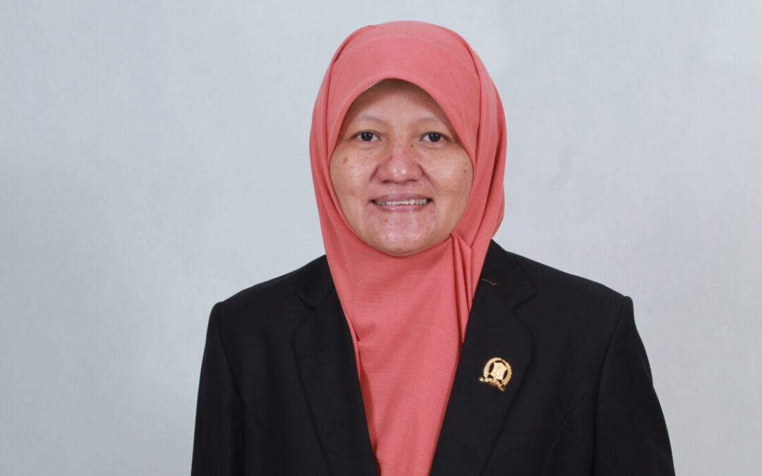 DPRD Surabaya Pertanyakan Banyak Wali Siswa tak Setuju PTM