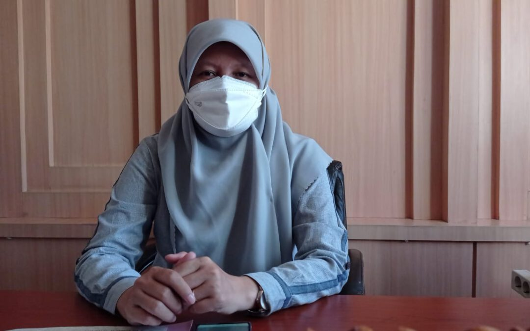 Wakil Ketua DPRD Minta Pemkot Tingkatkan Sistem Proteksi Kebakaran